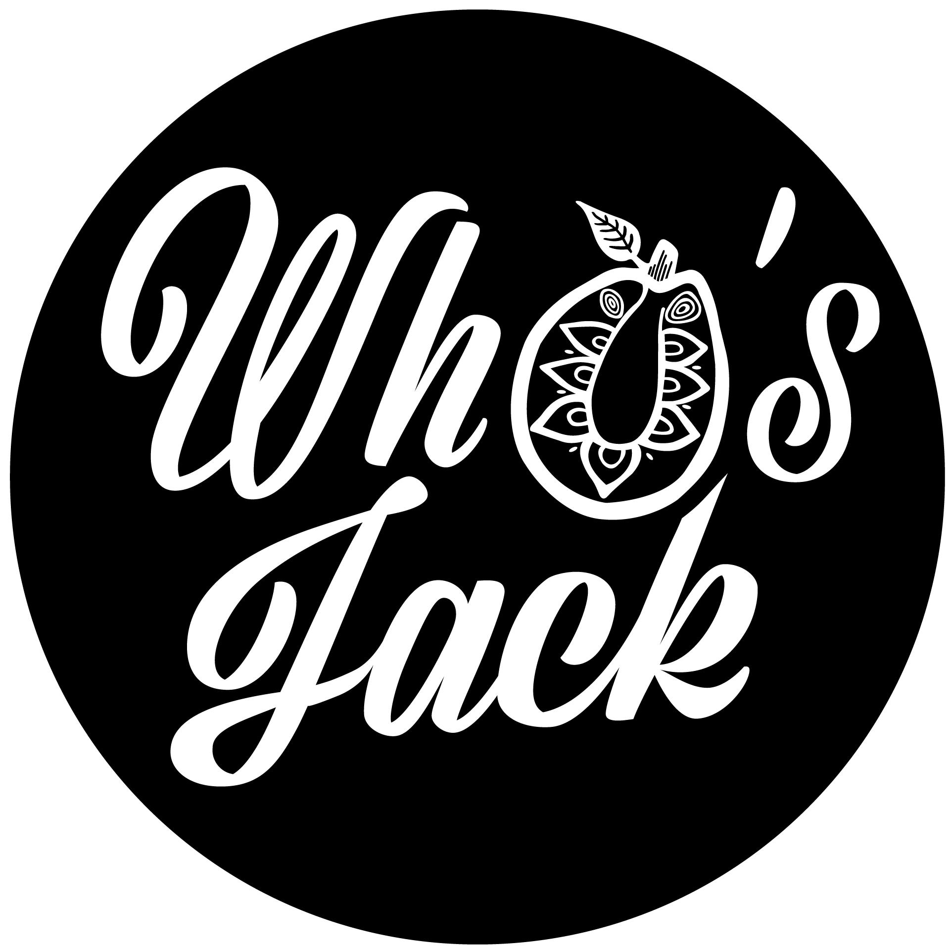 whos-jack.de