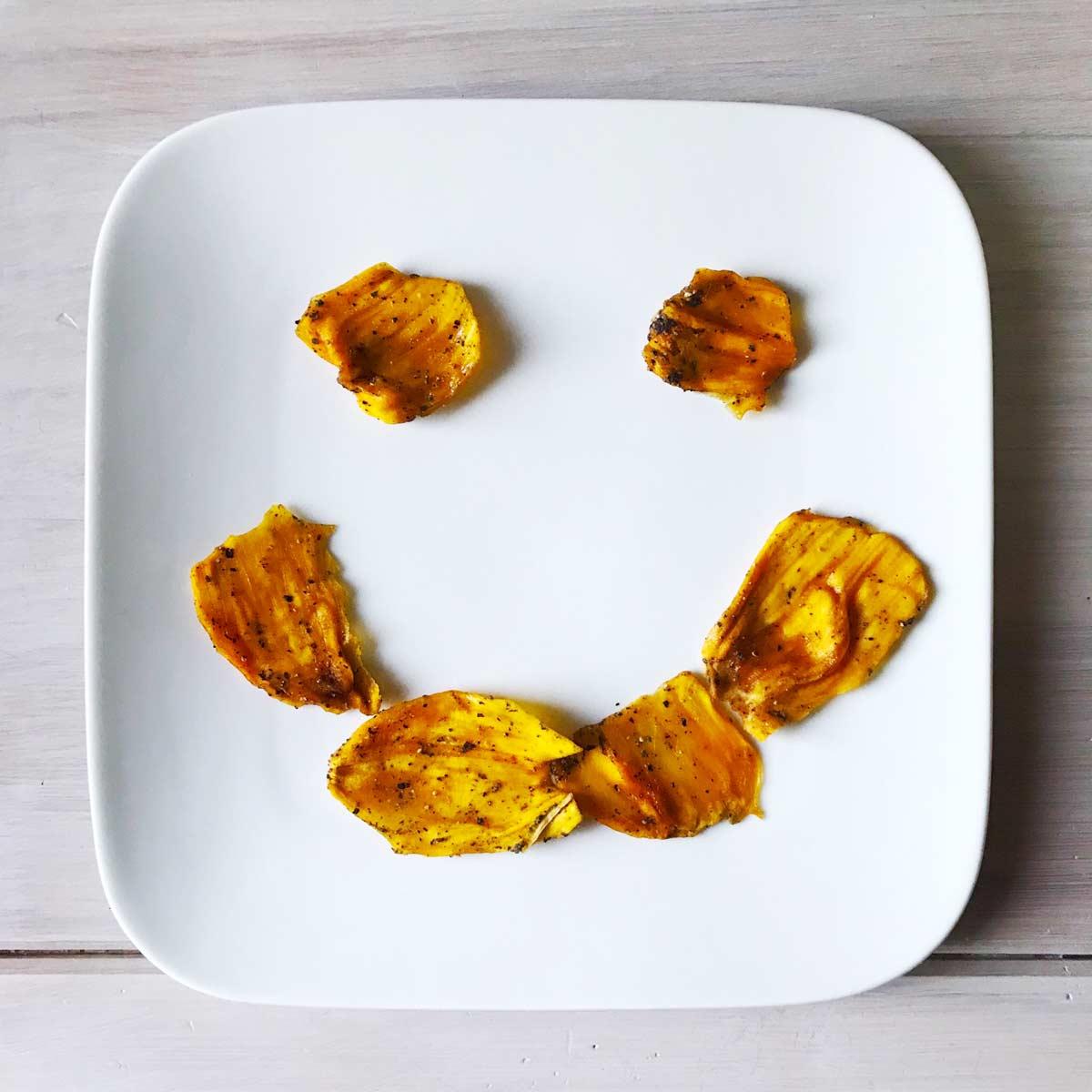 Jackfrucht bestellen, Jackfrucht kaufen, Jackfrucht, Jackfruit, Bio-Jackfruit, Bio-Jackfrucht, Who's Jack, Fleischersatz, Alternative zu Fleisch, Who's Jack, Jackfruit_Dinner