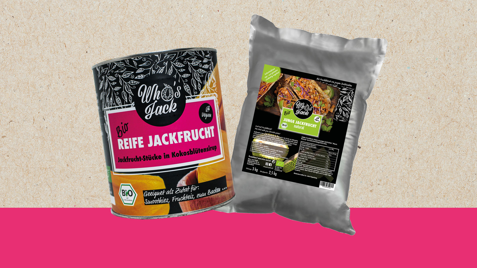 Who's jack, who's jack jackfruit, who's jack jackfrucht, jackfruit, jackfrucht, jackfruit bestellen, jackfrucht kaufen, jackfruit kaufen, bio-jackfruit, bio-jackfrucht, who's jack, fleischersatz, alternative zu fleisch, jackfruit frikassee, jackfruit geschnetzeltes, jackfruit geschmack, jackfruit burger, jackfruit pulled pork, jackfruit bbq, jackfruit pulled pork bestellen, chefkoch jackfruit, jackfruit gulasch, jackfruit bolognese, jackfruit fleischersatz, jackfruit stinkfrucht, jackfruit deutsch, jackfruit curry, jackfruit curry rezept, jackfruit kalorien, jackfruit tree, jackfruit durian, jackfruit kaufen, jackfruit rezepte, jackfruit rezept, jackfruit brigitte, jackfruit baum kaufen, jackfruit bao, jackfruit dose, jackfruit grillen, jackfruit herkunft, jackfruit salat, jackfruit döner, jackfruit kohlenhydrate, jackfruit durian unterschied, jackfruit nährwerte, jackfruit dm, jackfruit edeka, jackfruit kaufen edeka, jackfruit rossmann, upton naturals jackfruit, jackfruit is durian, upton jackfruit germany, upton jackfruit, alnatura jackfruit, jacky f jackfruit, lotao jackfruit, govinda jackfruit, jackfruit kern, jackfruit kaufen köln, jackfruit stinkt, jackie jackfruit, jackfruit bei rewe, jackfruit geruch, jackfruit fleischersatz de, jackfruit gerichte, jackfruit fleischersatz rezepte, jackfruit vs durian, grüne jackfruit, Gastronomie, Food Service, Catering, Hotellerie