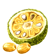 Who's jack, who's jack jackfruit, who's jack jackfrucht, jackfruit, jackfrucht, jackfruit bestellen, jackfrucht kaufen, jackfruit kaufen, bio-jackfruit, bio-jackfrucht, who's jack, fleischersatz, alternative zu fleisch, jackfruit frikassee, jackfruit geschnetzeltes, jackfruit geschmack, jackfruit burger, jackfruit pulled pork, jackfruit bbq, jackfruit pulled pork bestellen, chefkoch jackfruit, jackfruit gulasch, jackfruit bolognese, jackfruit fleischersatz, jackfruit stinkfrucht, jackfruit deutsch, jackfruit curry, jackfruit curry rezept, jackfruit kalorien, jackfruit tree, jackfruit durian, jackfruit kaufen, jackfruit rezepte, jackfruit rezept, jackfruit brigitte, jackfruit baum kaufen, jackfruit bao, jackfruit dose, jackfruit grillen, jackfruit herkunft, jackfruit salat, jackfruit döner, jackfruit kohlenhydrate, jackfruit durian unterschied, jackfruit nährwerte, jackfruit dm, jackfruit edeka, jackfruit kaufen edeka, jackfruit rossmann, upton naturals jackfruit, jackfruit is durian, upton jackfruit germany, upton jackfruit, alnatura jackfruit, jacky f jackfruit, lotao jackfruit, govinda jackfruit, jackfruit kern, jackfruit kaufen köln, jackfruit stinkt, jackie jackfruit, jackfruit bei rewe, jackfruit geruch, jackfruit fleischersatz de, jackfruit gerichte, jackfruit fleischersatz rezepte, jackfruit vs durian, grüne jackfruit, jackfrucht rezepte
