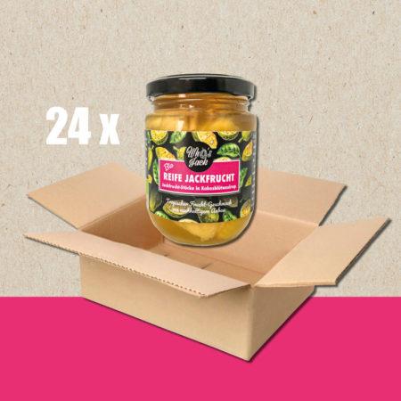 Who's jack, who's jack jackfruit, who's jack jackfrucht, jackfruit, jackfrucht, jackfruit bestellen, jackfrucht kaufen, jackfruit kaufen, bio-jackfruit, bio-jackfrucht, who's jack, fleischersatz, alternative zu fleisch, jackfruit frikassee, jackfruit geschnetzeltes, jackfruit geschmack, jackfruit burger, jackfruit pulled pork, jackfruit bbq, jackfruit pulled pork bestellen, chefkoch jackfruit, jackfruit gulasch, jackfruit bolognese, jackfruit fleischersatz, jackfruit stinkfrucht, jackfruit deutsch, jackfruit curry, jackfruit curry rezept, jackfruit kalorien, jackfruit tree, jackfruit durian, jackfruit kaufen, jackfruit rezepte, jackfruit rezept, jackfruit brigitte, jackfruit baum kaufen, jackfruit bao, jackfruit dose, jackfruit grillen, jackfruit herkunft, jackfruit salat, jackfruit döner, jackfruit kohlenhydrate, jackfruit durian unterschied, jackfruit nährwerte, jackfruit dm, jackfruit edeka, jackfruit kaufen edeka, jackfruit rossmann, upton naturals jackfruit, jackfruit is durian, upton jackfruit germany, upton jackfruit, alnatura jackfruit, jacky f jackfruit, lotao jackfruit, govinda jackfruit, jackfruit kern, jackfruit kaufen köln, jackfruit stinkt, jackie jackfruit, jackfruit bei rewe, jackfruit geruch, jackfruit fleischersatz de, jackfruit gerichte, jackfruit fleischersatz rezepte, jackfruit vs durian, grüne jackfruit, gastrobedarf, großverbraucher, foodservice, jackfrucht für gastro, veganes restaurant, vegetarisches restaurant